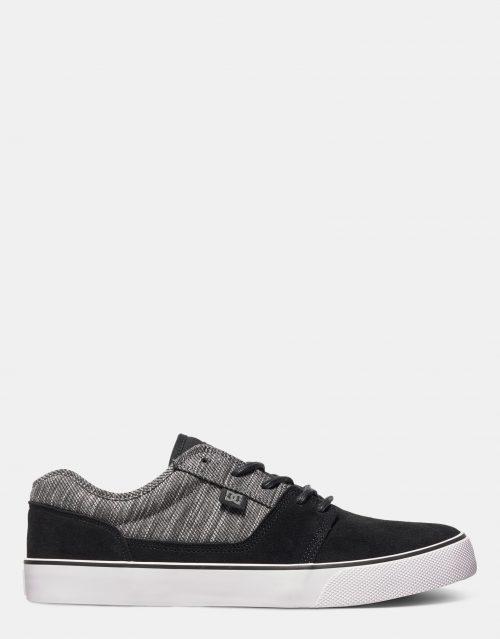 DC Mens Tonik SE Shoe 1