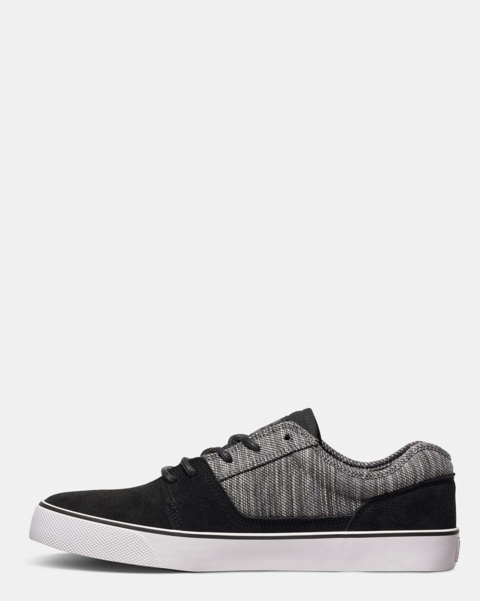 DC Mens Tonik SE Shoe 4