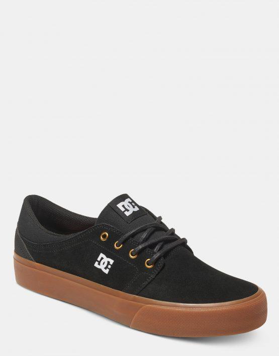 DC Mens Trase SD Shoe 3