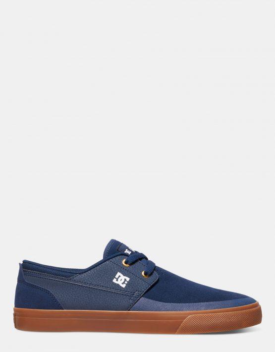 DC Mens Wes Kremer 2 S Shoe 1