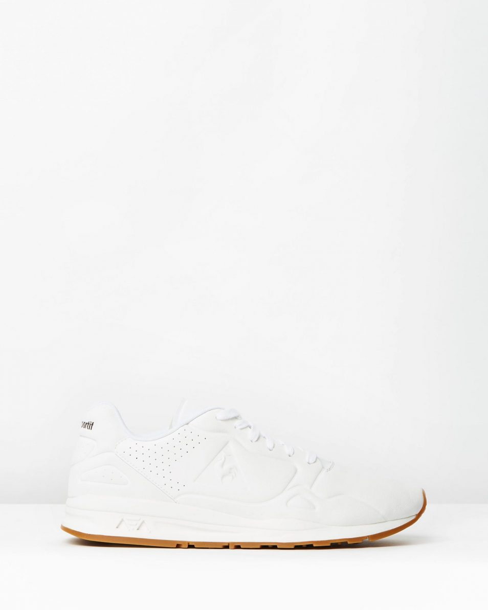 Le Coq Sportif LCS R9xx Sneakers 1
