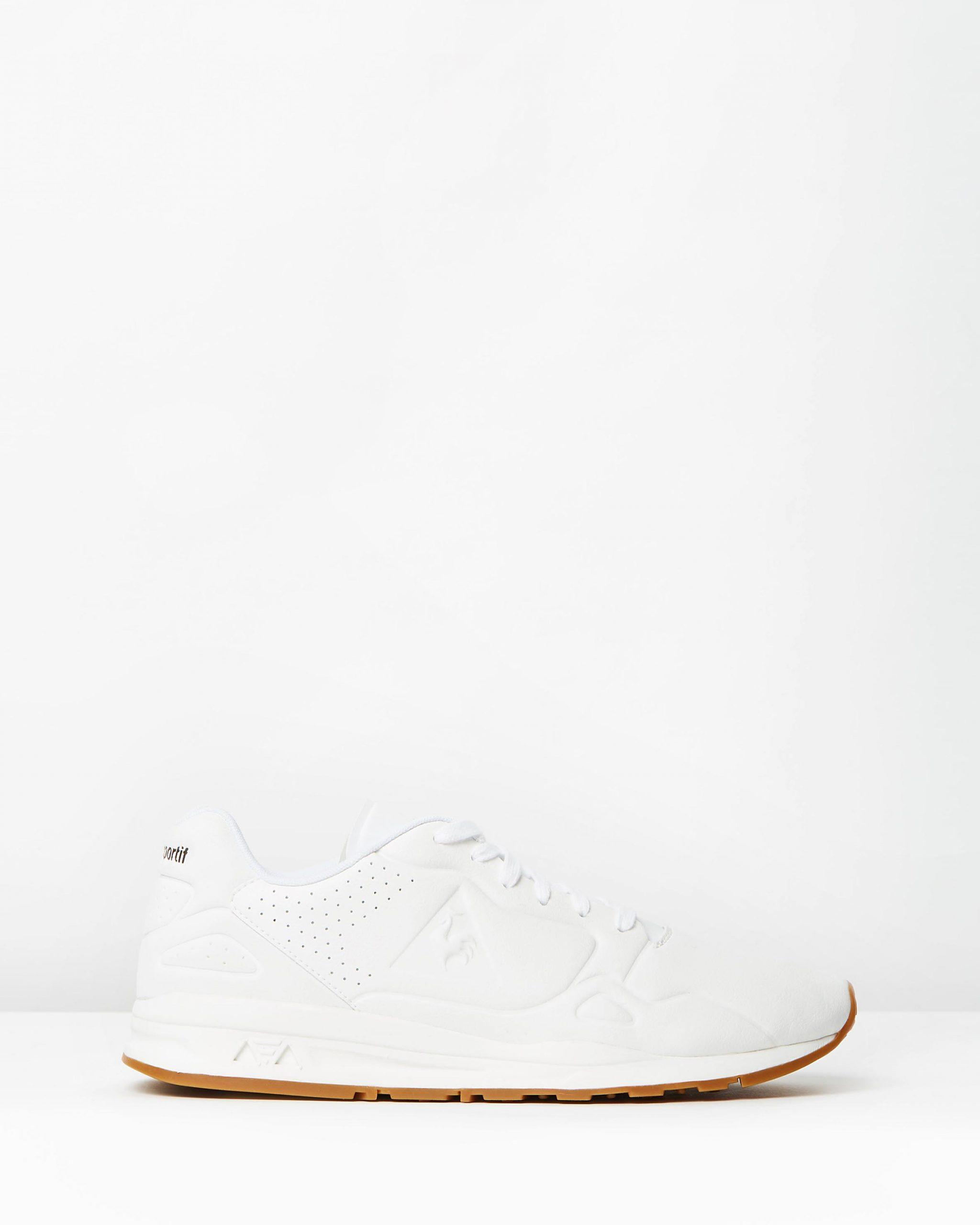 Le Coq Sportif LCS R9xx Sneakers