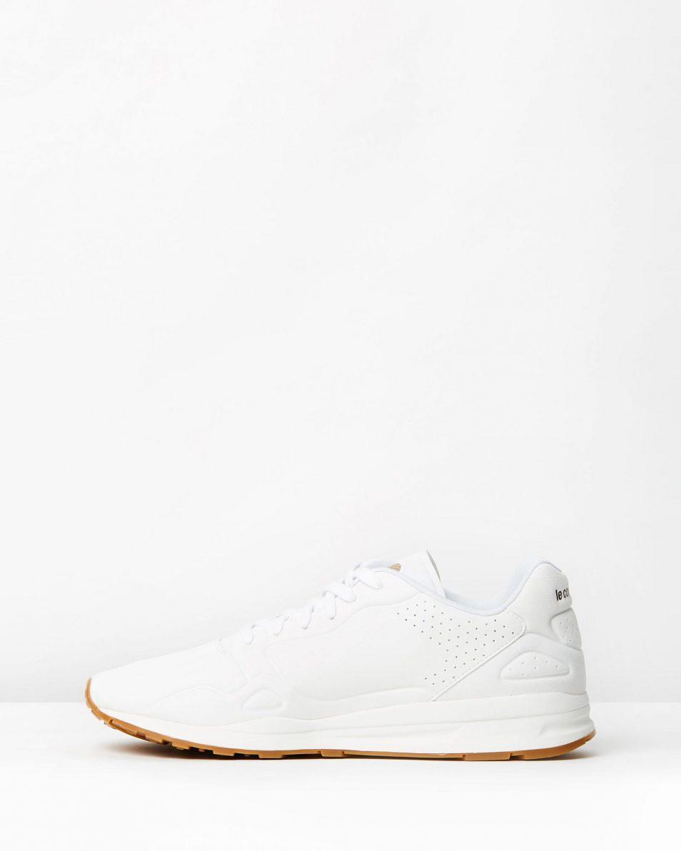 Le Coq Sportif LCS R9xx Sneakers 3