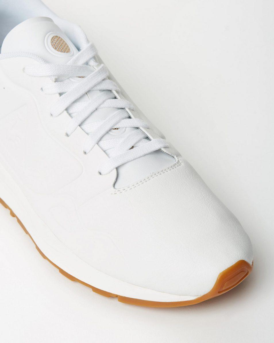 Le Coq Sportif LCS R9xx Sneakers 4