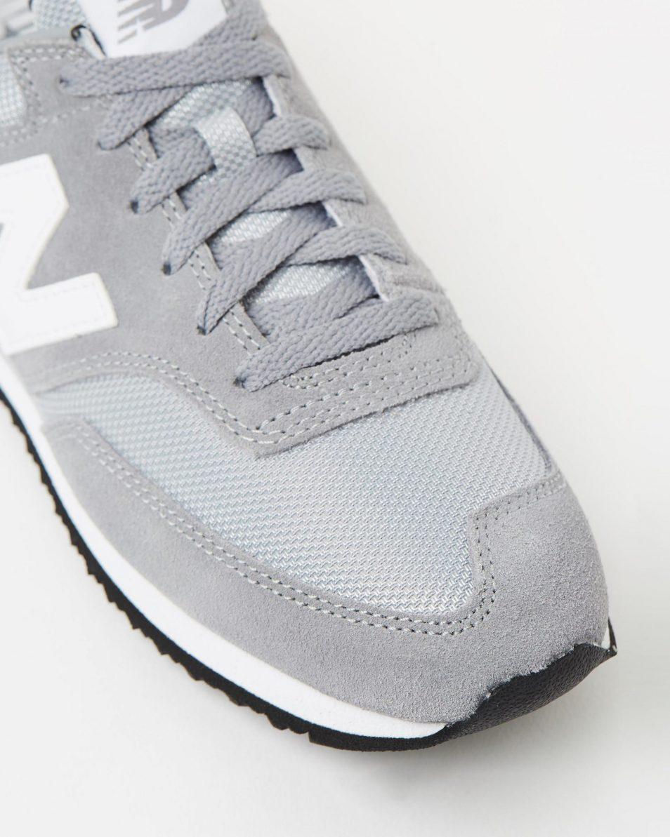 New Balance Classics 620 Grey 4