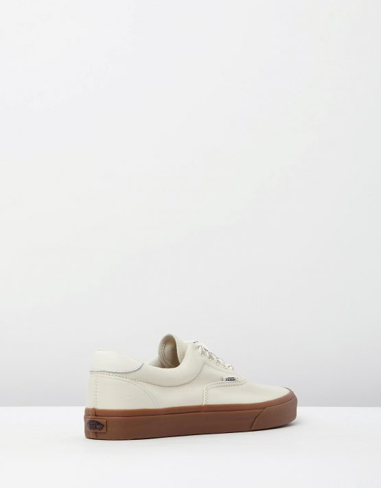 Vans Era 59 White Gum 2