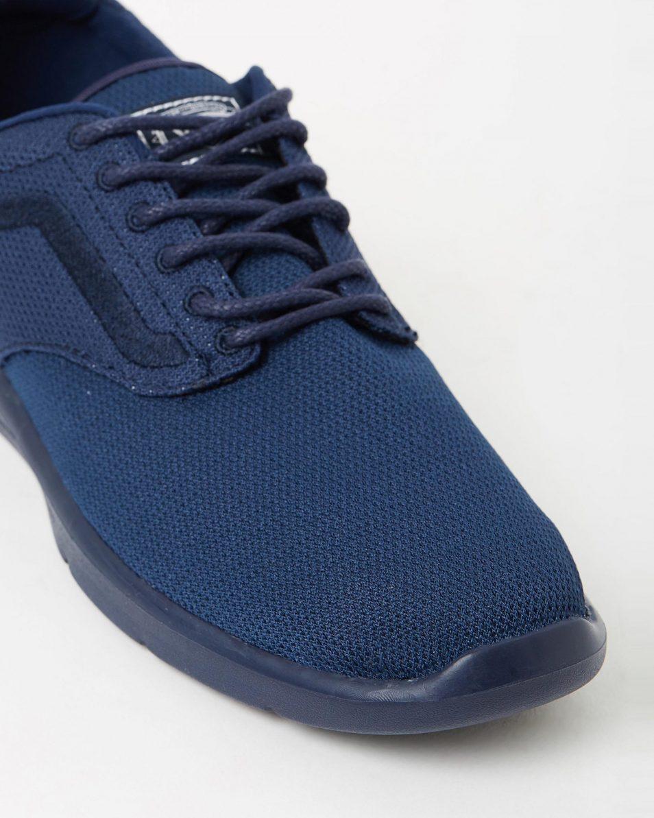 Vans ISO 1.5 Dress Blues 4