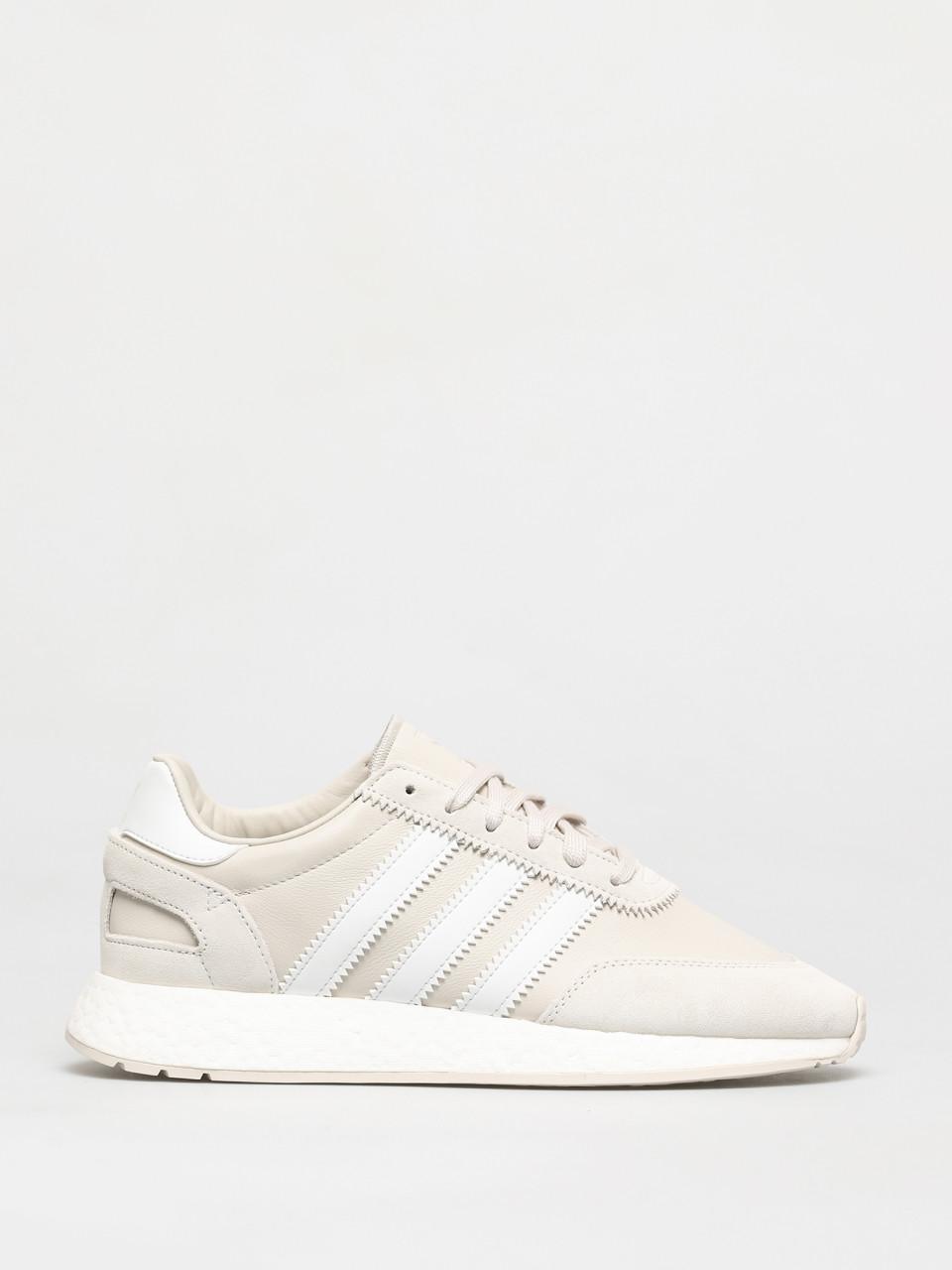Adidas Originals I-5923 Sneaker Raw White/Crystal White/White