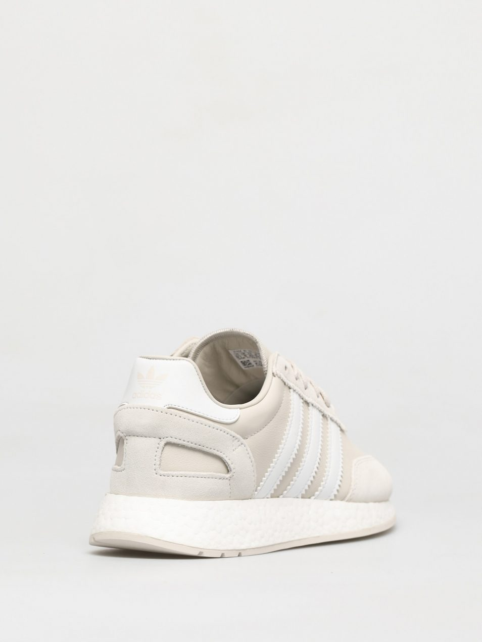 Adidas Originals I-5923 Sneaker Raw White
